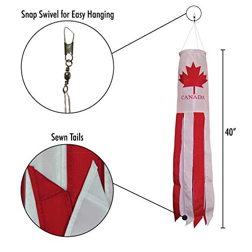 In-the-Breeze-Windsock-40-Inch-0-2