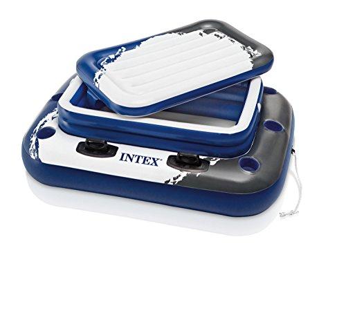 Intex-18-x-9-x-52-Ultra-Frame-Rectangular-Swimming-Pool-Set-28351EP-0-1