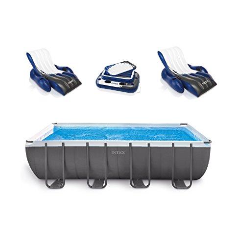 Intex-18-x-9-x-52-Ultra-Frame-Rectangular-Swimming-Pool-Set-28351EP-0