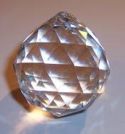 Islandoffer-50mm-Feng-Shui-Crystal-Ball-Prisms-10-0-0