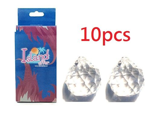 Islandoffer-50mm-Feng-Shui-Crystal-Ball-Prisms-10-0