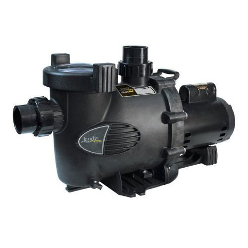 Jandy-Stealth-SHPF-Full-Rated-Single-Speed-34-HP-Pool-Pump-0