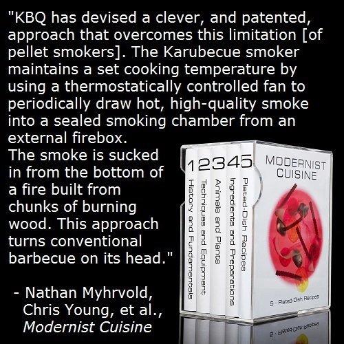 KBQ-C-60-BBQ-Smoker-Pit-0-0