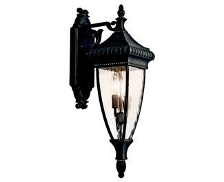 KICHLER-Venetian-Rain-49131B-Outdoor-Wall-Lantern-725-in-0-0