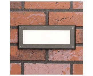 Kichler-15774AZT27R-LED-Brick-Light-0-0