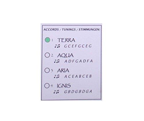 Koshi-Terra-Chime-0-2