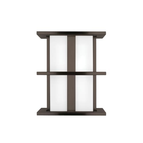 LBL-Lighting-JW120BZ260W-Outdoor-Wall-Lights-with-Opal-Tempered-Glass-Shades-Bronze-0