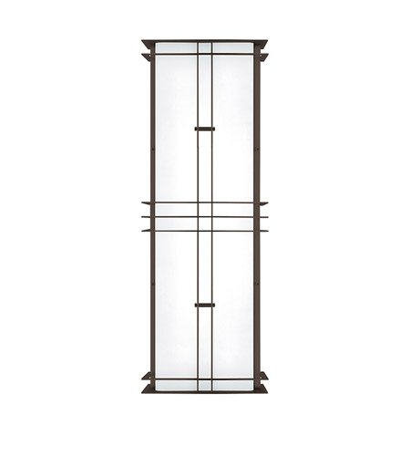LBL-Lighting-PW527BZ24L1HBW-Outdoor-Wall-Lights-with-Opal-Tempered-Glass-Shades-Bronze-0