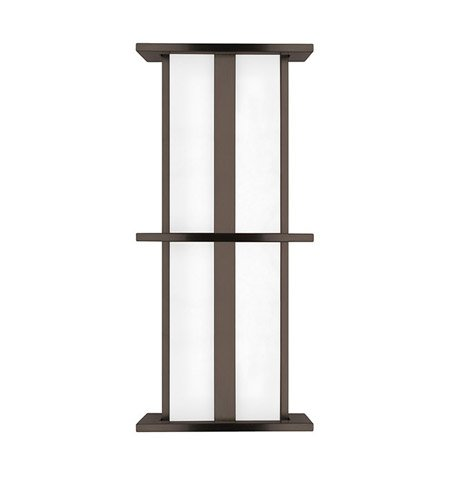 LBL-Lighting-PW531SS24L1HBW-Outdoor-Wall-Lights-with-Tempered-Glass-Shades-Stainless-Steel-0