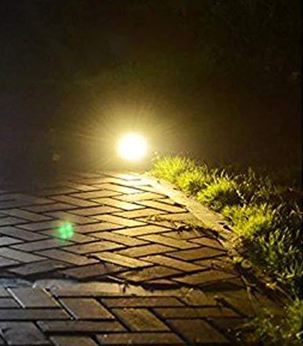 LED-Landscape-Solar-Lights-Waterproof-Outdoor-Solar-Spotlight-for-Backyard-Driveway-Patio-Gardens-LawnDusk-to-Dawn-Auto-On-Off-0-0