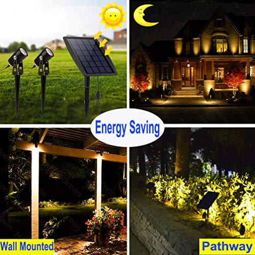 LED-Landscape-Solar-Lights-Waterproof-Outdoor-Solar-Spotlight-for-Backyard-Driveway-Patio-Gardens-LawnDusk-to-Dawn-Auto-On-Off-0-1
