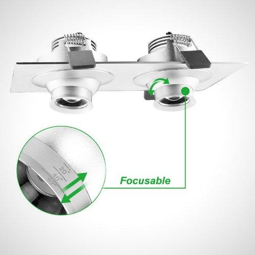 LEDing-the-lifehome-led-lighting-designLED-focus-spotlightkitchen-lighting-ceiling-0-0