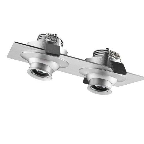 LEDing-the-lifehome-led-lighting-designLED-focus-spotlightkitchen-lighting-ceiling-0-1