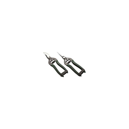 Landscapers-8443608-Floral-and-Fruit-Shear-Set-Pack-of-12-0