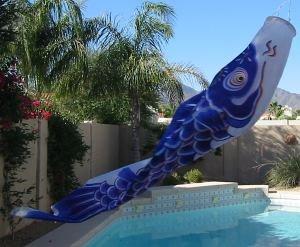 Large-Blue-Carp-Koinobori-Windsock-0