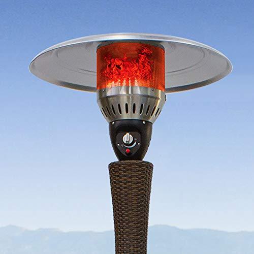 Lava-Heat-Italia-Patio-Heater-Treviso-41000-BTU-0-1