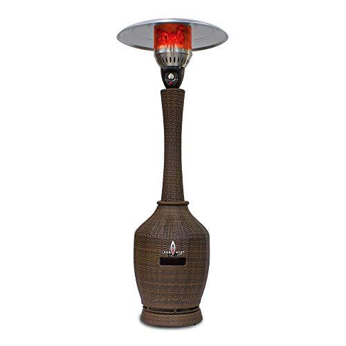 Lava-Heat-Italia-Patio-Heater-Treviso-41000-BTU-0