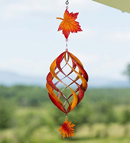 Leaves-Hanging-Swirl-Spinner-0