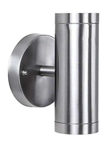 Led-Wall-Cylinder-0