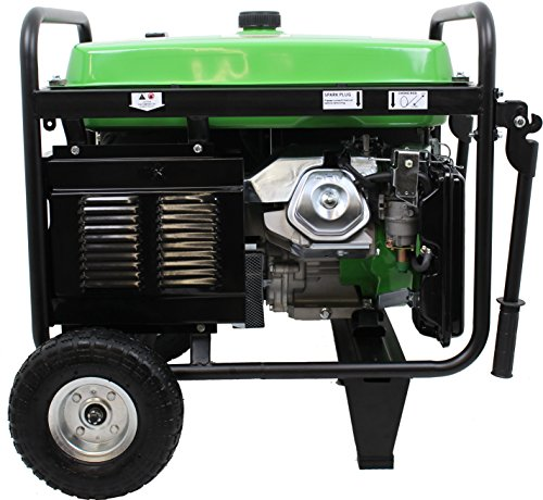 Lifan-ES5700E-Energy-Storm-Gas-Powered-Portable-Generator-with-Electric-and-Recoil-Start-5700W-0-1