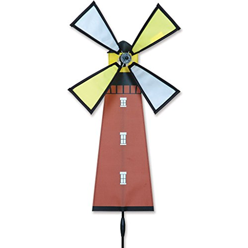 Lighthouse-Spinner-Brick-0
