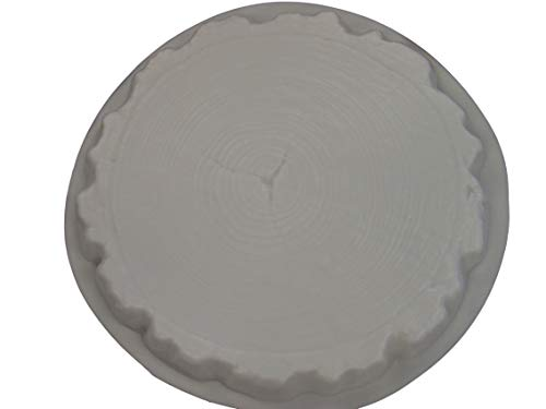 Log-End-Stepping-Stone-Concrete-Mold-2012-0