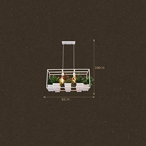 MGCHD-Nordic-Simple-Coffee-Restaurant-Balcony-Fruit-Shop-Bar-Iron-Chandelier-Size-65-100cm-A-0-0