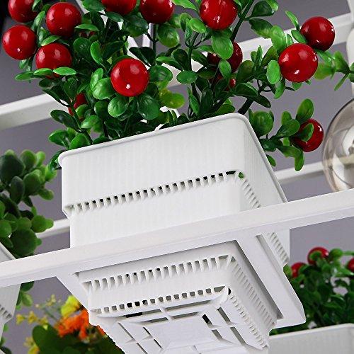 MGCHD-Nordic-Simple-Coffee-Restaurant-Balcony-Fruit-Shop-Bar-Iron-Chandelier-Size-65-100cm-A-0-2