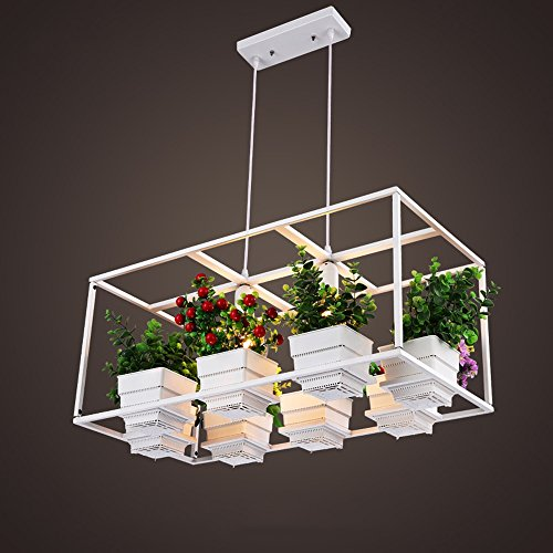 MGCHD-Nordic-Simple-Coffee-Restaurant-Balcony-Fruit-Shop-Bar-Iron-Chandelier-Size-65-100cm-A-0