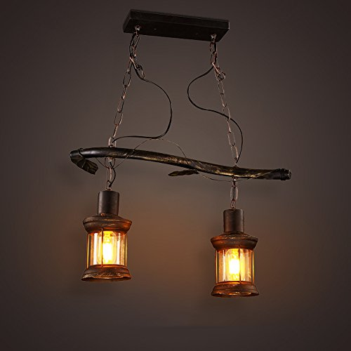 MGCHD-Vintage-Country-Bar-Industrial-Wind-Cafe-Restaurant-LOF-Iron-Chandelier-Size-550-1000mm-A-0