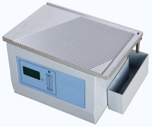 MXBAOHENG-Histology-Paraffin-Dispenser-Wax-Trimmer-Paraffin-Trimmer-110V-0