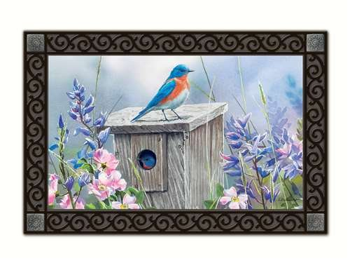 Magnet-Works-Ltd-Bluebird-Lookout-Matmate-0