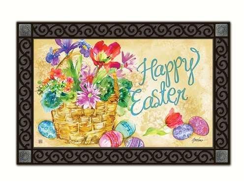 Magnet-Works-MatMate-Easter-Beauty-0