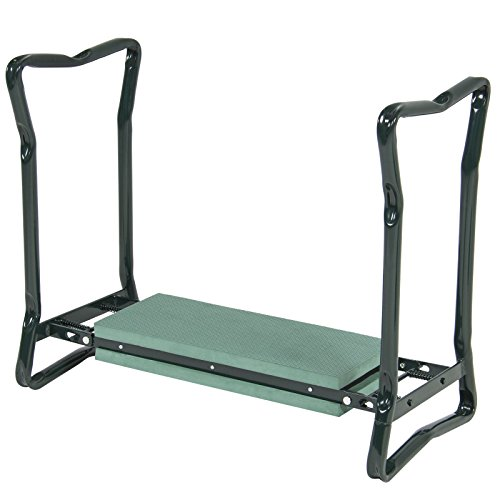 Marketworldcup-Foldable-Garden-Kneeler-and-Seat-WBonus-Tool-Pouch-Portable-Stool-EVA-Pad-0-0
