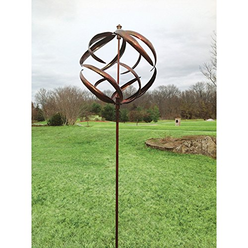 Marshall-Home-Garden-Sphere-Spinner-0-0
