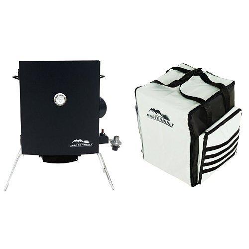 Masterbuilt-20050116-Portable-Gas-Smoker-Carrying-Bag-0