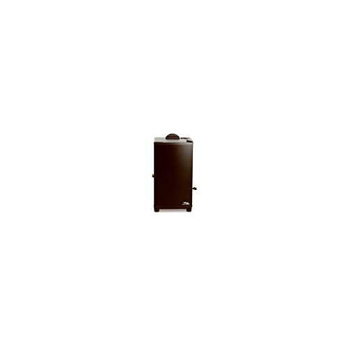 Masterbuilt-20071117-30-Digital-Electric-Smoker-0-0