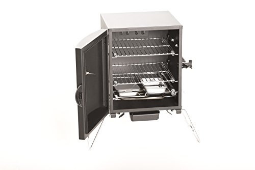 Masterbuilt-MB20073716-Patio-2-Portable-Electric-Smoker-Black-0-2