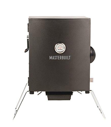 Masterbuilt-MB20073716-Patio-2-Portable-Electric-Smoker-Black-0