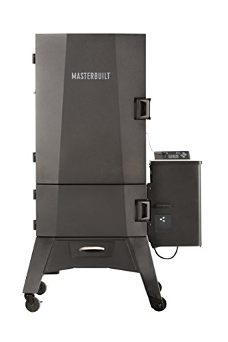 Masterbuilt-MB20250218-MWS-340B-Pellet-Smoker-40-in-Black-0