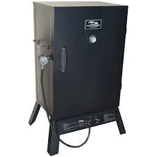 Masterbuilt-Sportsman-Elite-Extra-Large-Gas-Smokehouse-0