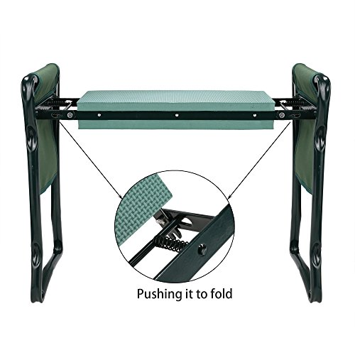 Mewalker-Folding-Garden-Kneeler-Foldable-Garden-Bench-Seat-Kneeling-Pad-Seat-Outdoor-Lawn-Chair-With-Tool-Pouch-US-STOCK-0-1