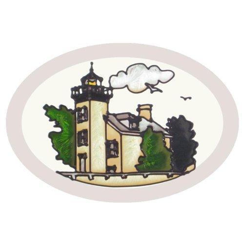 Michigan-Ontonagon-Lighthouse-Painted-Glass-Suncatcher-O-028-0