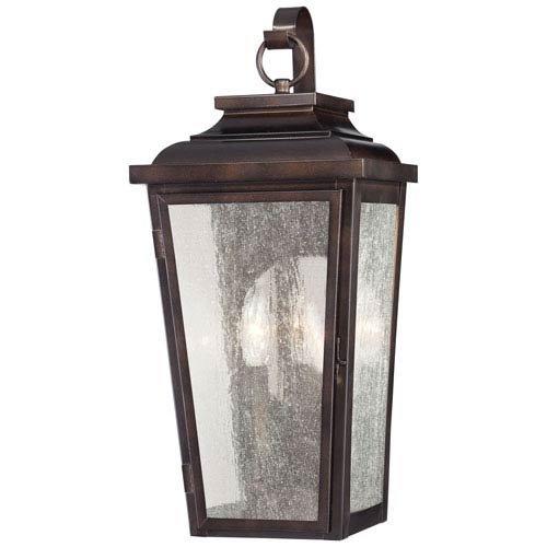 Mill-Mason-Chamberlain-Bronze-Two-Light-Outdoor-Wall-Mount-0