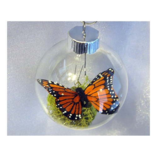 Monarch-Butterfly-Memorial-Christmas-Ornament-Clear-Glass-2-14-wide-0-1