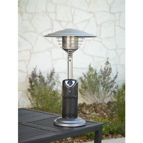 Mosaic-Tabletop-Patio-Heater-0-0