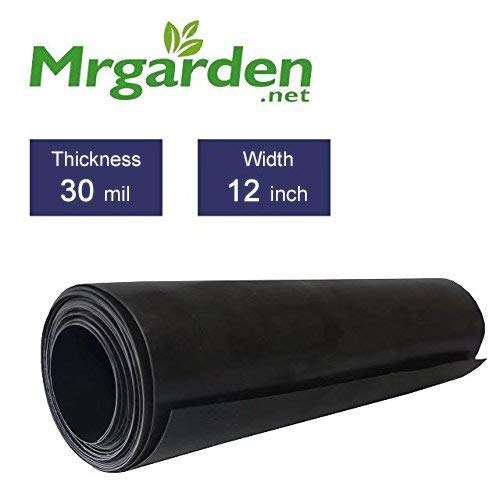Mr-Garden-30mil-12-W-x-100-L-Root-Barrier-Water-Barrier-Garden-Edge-Sheet-0