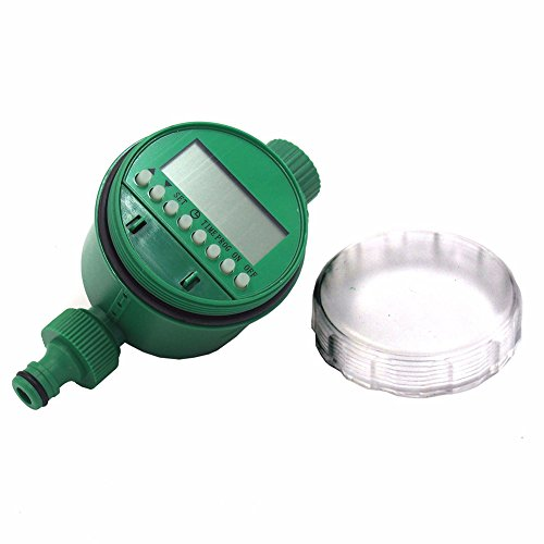 NACHEN-Smart-Irrigation-Controller-Atomization-Drip-Irrigation-Cooling-Timer-Home-Automatic-Water-Sprinklers-for-Lawns-0-2