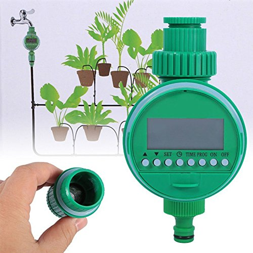 NACHEN-Smart-Irrigation-Controller-Atomization-Drip-Irrigation-Cooling-Timer-Home-Automatic-Water-Sprinklers-for-Lawns-0