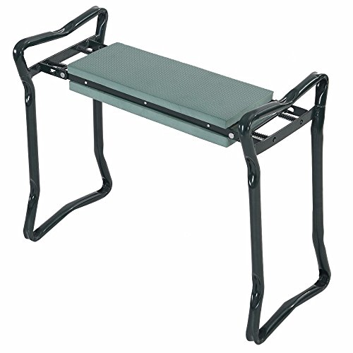 NEW-Folding-Sturdy-Garden-Kneeler-Gardener-Kneeling-Pad-Cushion-Seat-Knee-Pad-Seat-0-0